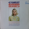 Blossom Dearie/Sweet Blossom Dearie