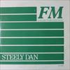 Steely Dan/FM (No Static At All)