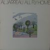 Al Jarreau/All Fly Home