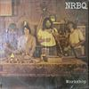 NRBQ/Workshop