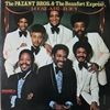 Pazant Bros. & The Beaufort Express/Loose And Juicy