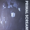 Primal Scream/Gentle Tuesday
