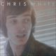 Chris White/Mouth Music