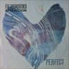 Fairground Attraction/Perfect