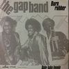 Gap Band/Burn Rubber