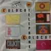 Coldcut/My Telephone