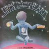 J.O.B. Orquestra/Open The Doors To Your Heart