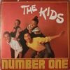 Kids (K.I.D.)/Number One (No. 1)