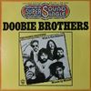 Doobie Brothers/What A Fool Believes