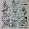 Cargo/Jazz Rap Volume One  Dedicated To The Giants Of Jazz