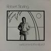 Robert Starling/Welcome To The Island