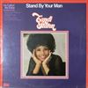 Candi Staton/Stand By Your Man