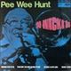 Pee Wee Hunt/Do Wacka Do