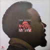 Gene Ammons/My Way