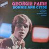 Georgie Fame/Bonnie And Clyde