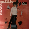 Millie Small /More Millie