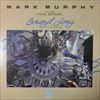 Mark Murphy featuring Viva Brasil /Brasil Song