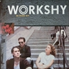 Workshy/The Golden Mile