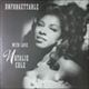 Natalie Cole/Unforgettable With Love