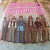 Sound Foundation/Sound Foundation (Morning Dew / Magic Carpet Ride/ Bruised)