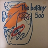 Botany 500 (Botany Five Hundred)/Bully Beef