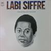 Labi Siffre/The Singer And The Song