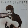 Tracy Chapman/Fast Car