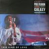 Phil Fearon And Galaxy/This Kind Of Love
