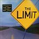 Limit (Oattes Van Schaik)/The Limit (Love Ataxx)