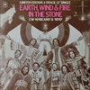 Earth Wind & Fire/In The Stone