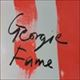 Georgie Fame/That's What Friends Are For