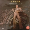 Anita/Sophisticated Lady