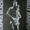 Billy Harper/Capra Black