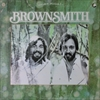 Brownsmith/Brownsmith