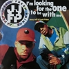 DJ Jazzy Jeff & Fresh Prince/I'm Looking For The One (To Be With Me)