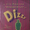 Vic Reeves & Wonder Stuff/Dizzy