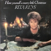 Rita Reys/Have Yourself A Merry Little Christmas