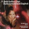 Sheila Southern with Mike Sammes Singers/Sings The Bacharach & David Songbook