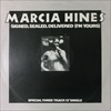 Marcia Hines/Signed Sealed Delivered I'm Yours