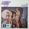 Harry Roche Constellation/Casino Royale & Other Hip Sounds (Dancing At The Casino Royale)