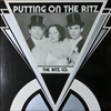 Ritz Co./Putting On The Ritz