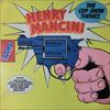 Henry Mancini /The Cop Show Themes