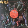 Hollywood Disco Jazz Band/Don's Place / Soul Train Theme '79