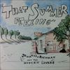 Jonathan Richman And The Modern Lovers/That Summer Feeling