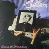Jailers/Donna The Primadonna