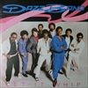Dazz Band/Let It Whip / Let It All Blow