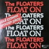 Floaters/Float On