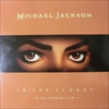 Michael Jackson/In The Closet (Mixes Behind Door #1)
