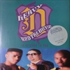 Heavy D & The Boyz/Is It Good To You