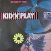 Kid 'N Play/Do This My Way
